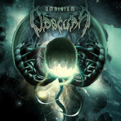Omnivium profile image
