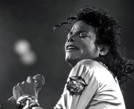 During his time, MJ has garnered a following that no other pop star will possibly replicate. King of Pop - the world still remembers you.