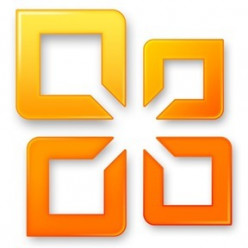 A letter to my friend Microsoft about Office 2013