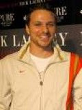 Drew Lachey