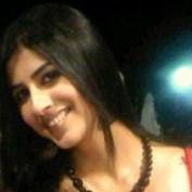 Keziahelavia profile image