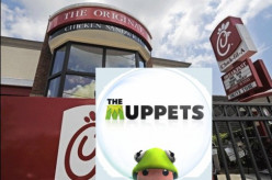 What do you think of the Muppet's Battle With Chic Filet