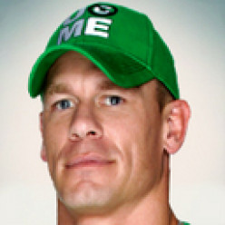 What Do You Think About Wrestling And People Like John Cena