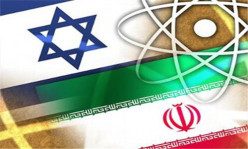 What Do You Think About The Iran / Israel Issue? Where Is It Headed?