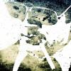 spacemen profile image