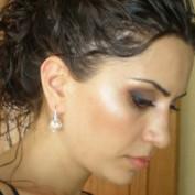 Armenian profile image