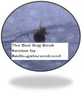 The Bed Bug Book Review