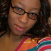 Miranda A Glaspie profile image
