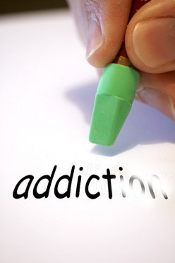 How to Write an Effective Relapse Prevention Plan for Adults