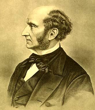 Copy of the image in use for many PD old works, including John Stuart Mill: Sein Leben und Lebenswerk by Samuel Saenger. Stuttgart: Fromman's Verlag, 1901. Found on Google Books