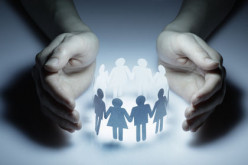 Concept Of Organizational Behavior