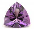 Amethyst - Multiple Uses Of The Majestic Gemstone