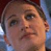 nalinimahajan123 profile image