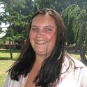 jenster profile image