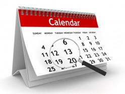 Date of Last Activity: Credit Report Secrets