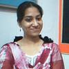 shalini narayan profile image