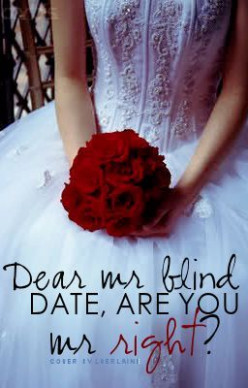 Was your blind date experience positive or negative?