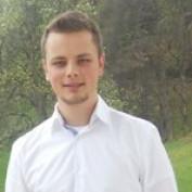 rannt profile image