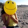 annakardashian profile image