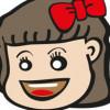 PinkWeddingDresse profile image