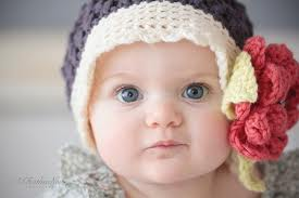 wide eyed sublime creation by God....!