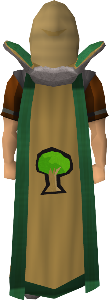 In This Guide I Will Tell You The Bestfastest And Most Profitable Way To Get 99 Woodcutting Wc On Online Game Runescape All