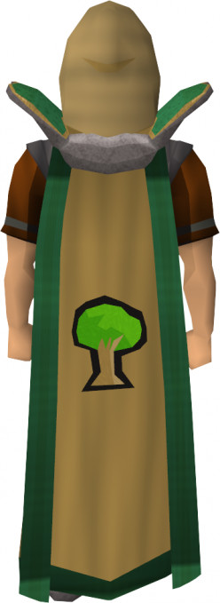 Runescape 3 1-99 woodcutting p2p (wc) Guide 2014