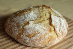 How to Make the Easiest Bread Ever. No Knead from New York Times!!!
