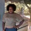 LaWandaDenise profile image