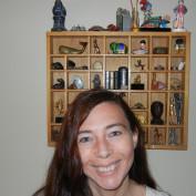 mpropp profile image