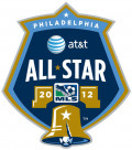 MLS All-Star Game 2012 - Summary and Analysis