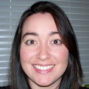 TaraCRC profile image