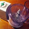 World's Best Kitchen Gadget - the Food Processor