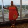 Jah Trice profile image