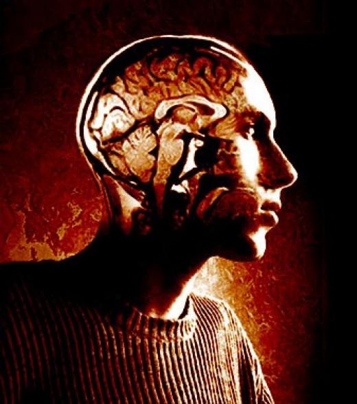 Mental Illness has Stigmas