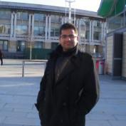 karthikkash profile image