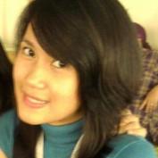 Kristel Ramayan profile image