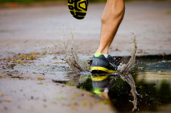 Best Isotonic Drinks with Electrolytes for Athletes