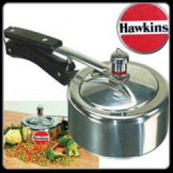 Pressure Cooker: How it works, and its benefits outlined