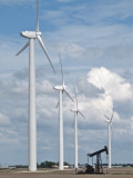 Wind Energy Myths and Facts