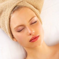 Free Facial at Home - Full Instructions