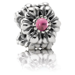 Pandora carries these for all the months too!