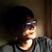 raushan96 profile image