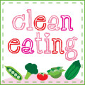 How to eat clean on the go