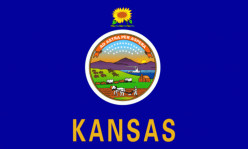 Big Sites in Small Towns ... Kansas Edition