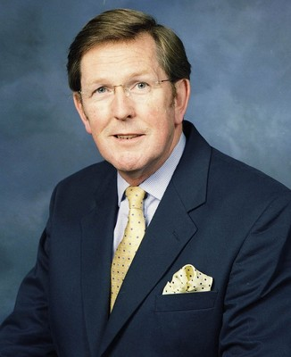 Sir Russell Muir.