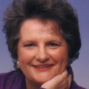 pilgrimchaser profile image