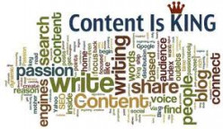 Building Great Content That Attracts Free Links