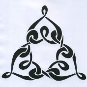 myanahata profile image