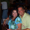 Barreto10135 profile image